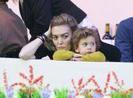 Marta Ortega avec son fils, face à son ex Sergio Alvarez et sa miss Côte d'Azur