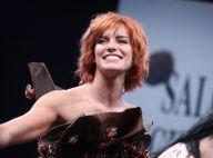 Fauve Hautot : Secret minceur, budget coiffure... la danseuse dit tout !