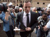 Oscar Pistorius : Condamné pour meurtre, il échappe à la prison