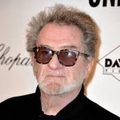 Eddy Mitchell : Ne lui parlez pas d'hommage... La faute à Patricia Kaas !