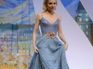 Sienna Miller, les soeurs Jenner, Amal Clooney : Icônes mode de l'année 2015