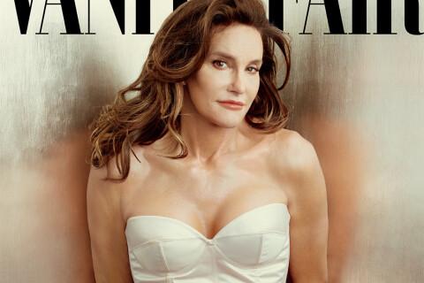 Caitlyn Jenner en 2015 : De l'adieu à Bruce à l'icône trans controversée