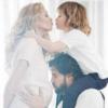 Paulina Rubio, enceinte : La chanteuse confirme sa grossesse