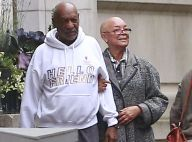 Bill Cosby contre-attaque : Sa plainte surprenante contre ses accusatrices