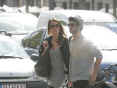 Secret Story : Premières vacances en amoureux pour Alexandra et Cyril!