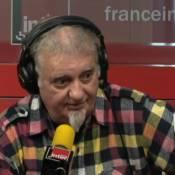 """Jules-Édouard Moustic, son film """"foiré"""" : Vexé, il quitte une émission en direct"""