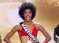Miss France 2016 - Miss Martinique : Son passé très hot refait surface...