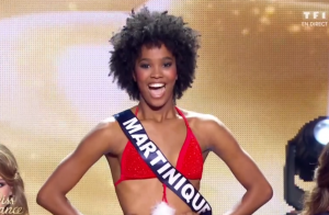 Miss France 2016 - Miss Martinique : Son passé très hot refait surface...