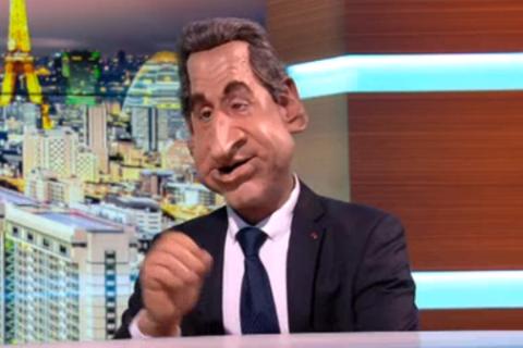 Les Guignols de l'Info : Retour gagnant des impertinentes marionnettes de Canal+