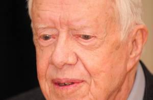 Jimmy Carter en deuil : Mort à 28 ans du petit-fils de l'ex-président