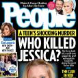 Retrouvez l'intégralité de l'interview d'Eva Longoria dans le magazine People, en kiosques cette semaine aux Etats-Unis.