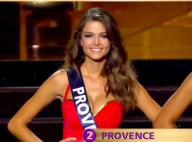 Laurent Ournac métamorphosé, la poitrine de Miss Provence... Ils ont marqué 2015
