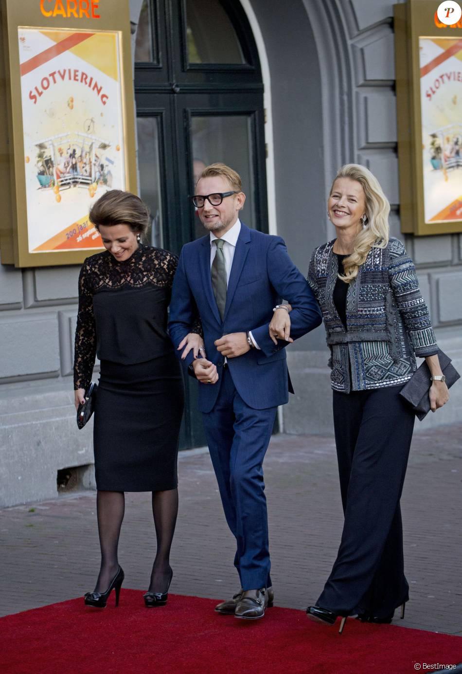 la princesse annette le prince bernhard d 39 orange nassau et la princesse mabel des pays bas la. Black Bedroom Furniture Sets. Home Design Ideas