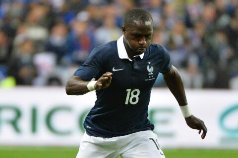 """Moussa Sissoko : Sa paternité, les """"Feux de l'amour""""... Confidences d'un Bleu"""