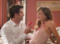 Jennifer Garner et Patrick Dempsey en couple ? Une rumeur qui enfle !