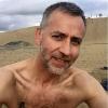 Eric Galliano : Dix-huit ans après le Club Dorothée, c'est un autre homme !