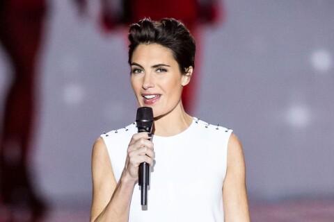 """Alessandra Sublet, ivre : """"Dans L'amour est dans le pré, j'étais cuite !"""""""