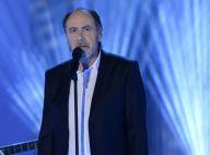 Michel Delpech : Mort du chanteur à l'âge de 69 ans, emporté par un cancer