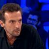 ONPC - Mathieu Kassovitz, à bout de nerfs : Enorme clash avec Yann Moix !