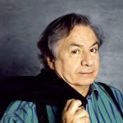 Mort de Michel Galabru : Ses mots sincères, bouleversants ou drôles...