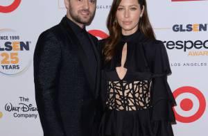 Justin Timberlake fait coup double : Musique et cinéma, le jeune papa de retour