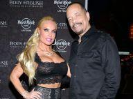 Coco Austin : Quand la chérie d'Ice-T est confondue avec... la présidente croate