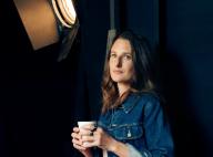 """Révélations 2016 : Camille Cottin, l'espoir d'une """"Connasse"""" prête à briller"""
