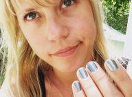Jodie Sweetin (La Fête à la maison) : Ses années drogue sont derrière elle