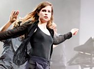 "Christine and The Queens : ""Amoureuse d'un garçon, puis d'une fille..."""