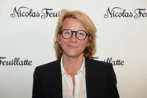Ariane Massenet : Coup dur pour l'animatrice, recalée par France 3...