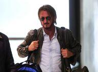 Sean Penn et El Chapo : Le baron de la drogue arrêté grâce à l'acteur ?