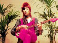 Hommages à David Bowie : Madonna et de nombreuses stars affectées par sa mort
