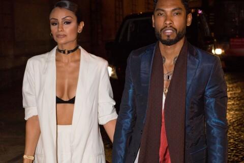 Miguel, le chanteur RnB fiancé ? La bague de Nazanin Mandi éveille les soupçons