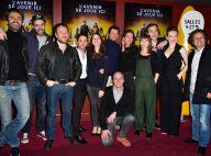 """""""House of Time"""" : Thriller fantastique et retour vers le passé..."""