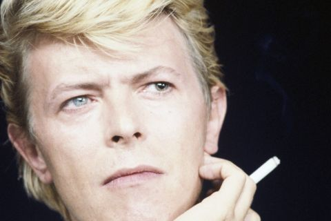 Mort de David Bowie : La mise au point de la famille...