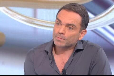 """Yann Moix : """"Mathieu Kassovitz n'est pas très structuré intellectuellement..."""""""