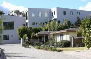 Chrissy Teigen et John Legend : Visite guidée de leur incroyable maison !