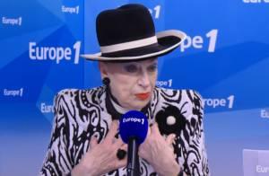 Geneviève de Fontenay : Les raisons de son départ, Nabilla se moque d'elle