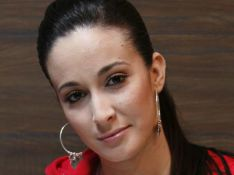 URGENT : La jeune chanteuse Kenza Farah blessée, en réanimation...