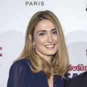 Julie Gayet, sa relation avec François Hollande décryptée : Un couple normal ?