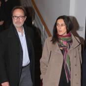 Pauline Lévêque, enceinte : L'épouse de Marc Levy prend la plume et le crayon