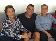 Faryd Mondragon, sa tentative de suicide : Rentré chez lui, l'ex-footeux va bien