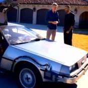 """Tony Parker dans """"Automoto"""" : La star dévoile le """"plus beau cadeau"""" de sa femme"""