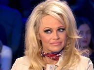 Pamela Anderson découvre les propos sexistes des députés : Choquée, elle répond