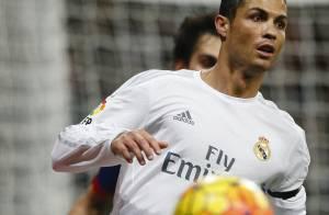 Cristiano Ronaldo : La star du Real s'offre un hôtel de Monte-Carlo à prix d'or