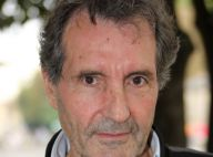 Jean-Jacques Bourdin : Coup de fatigue, il quitte l'antenne en plein direct