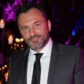 Frédéric Lopez : Le public déçu, il change tout !