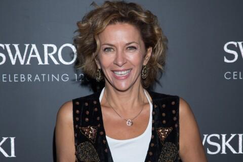 """Corinne Touzet : Ce qui l'empêche de participer à """"Danse avec les stars""""..."""