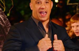 Vin Diesel : Les dates de sortie de Fast & Furious 9 et 10 déjà révélées !