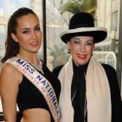 Barbara Morel, ses photos sexy : Taclée par Geneviève de Fontenay, elle réagit